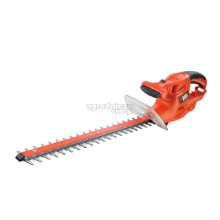 BLACK&DECKER No¿yce do ¿ywop³otu GT4550 450 W, 50 cm