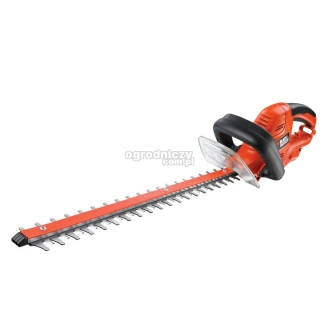 BLACK&DECKER No�yce do �ywop�otu GT5050 500 W, 50 cm