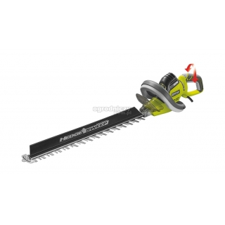 RYOBI No�yce do �ywop�otu 750W 650 mm model RHT7565RL